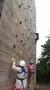 climbing gr 2,3&4 (44).JPG
