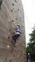 climbing gr 2,3&4 (45).JPG