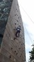 climbing gr 2,3&4 (47).JPG