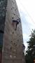 climbing gr 2,3&4 (48).JPG