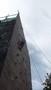 climbing gr 2,3&4 (49).JPG