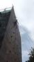 climbing gr 2,3&4 (52).JPG
