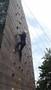 climbing gr 2,3&4 (53).JPG