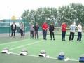 fencing gr 1,2&3 (4).JPG