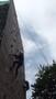 climbing gr 2,3&4 (54).JPG