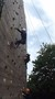 climbing gr 2,3&4 (55).JPG