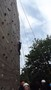 climbing gr 2,3&4 (57).JPG