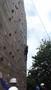 climbing gr 2,3&4 (59).JPG