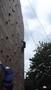 climbing gr 2,3&4 (60).JPG