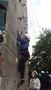 climbing gr 2,3&4 (62).JPG
