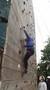climbing gr 2,3&4 (63).JPG