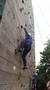 climbing gr 2,3&4 (64).JPG