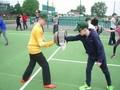 fencing gr 1,2&3 (13).JPG