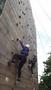 climbing gr 2,3&4 (66).JPG