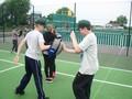 fencing gr 1,2&3 (16).JPG