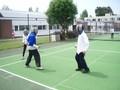 fencing gr 1,2&3 (32).JPG