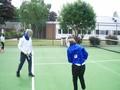 fencing gr 1,2&3 (35).JPG