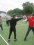 fencing gr2,3&1 (6).JPG