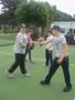 fencing gr2,3&1 (9).JPG