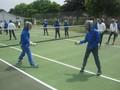fencing gr2,3&1 (19).JPG