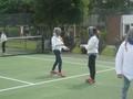 fencing gr2,3&1 (23).JPG