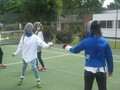 fencing gr2,3&1 (25).JPG