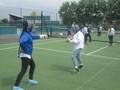 fencing gr2,3&1 (28).JPG