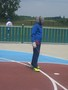 fencing gr4 (5).JPG
