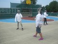 fencing gr4 (8).JPG