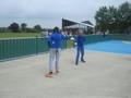 fencing gr4 (12).JPG