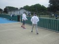 fencing gr4 (18).JPG