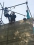 abseil group 1&2 (25).JPG