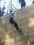 abseil group 1&2 (39).JPG