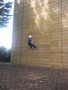 abseil group 1&2 (40).JPG