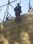 abseil group 1&2 (43).JPG