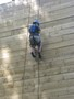 abseil group 1&2 (46).JPG