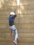abseil group 1&2 (52).JPG