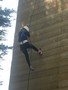 abseil group 1&2 (56).JPG
