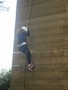 abseil group 1&2 (57).JPG