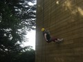 abseil group 1&2 (80).JPG