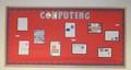 Computing1.jpg
