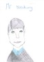 Mr Callum NewburyYear 2 Teacher (Pine - AM)