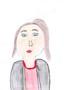 Miss Jessica Cotton<p>Year 2 Teacher (Pine)</p>