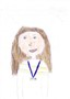 Miss Lianne West (Year 3 Teacher