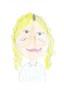Mrs Gillian May<br>Teaching Assistant - HIU