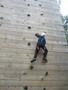 climbing group 2,3&4 (1).JPG
