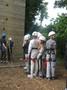 climbing group 2,3&4 (2).JPG