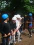 climbing group 2,3&4 (5).JPG