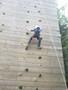 climbing group 2,3&4 (7).JPG