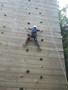 climbing group 2,3&4 (8).JPG